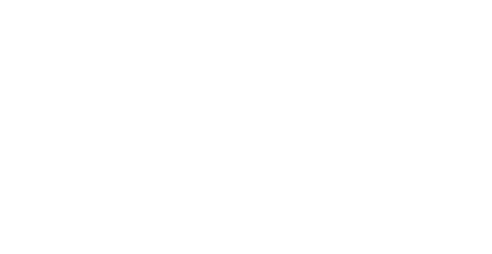 AcrobatesFilms